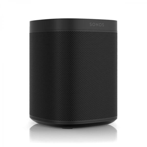 sonos wifi speaker