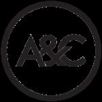 arts & crafts logo