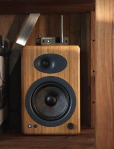 audioengine b1 bluetooth receiver canada