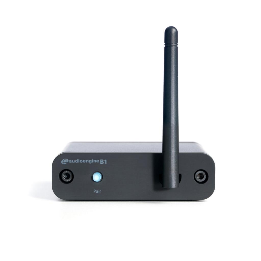 b1 audioengine receiver