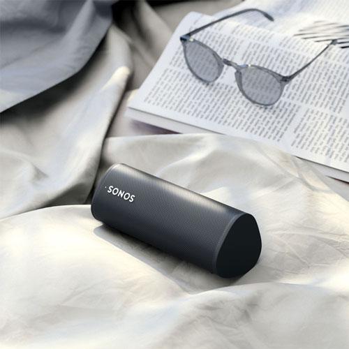 sonos roam bluetooth speaker